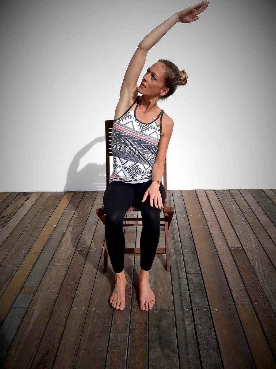 pratiquez le yoga bassin d 39 arcachon la teste de buch et gujan mestras instants yoga arcachon. Black Bedroom Furniture Sets. Home Design Ideas